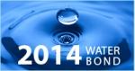 2014_water_bond_2[1]