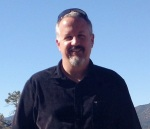 Jeff Walker Principal Kleinfelder