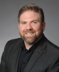 Christian Anger Membership Director ACEC California