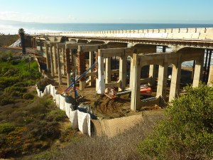 TorreyPinesRdBridge-Construction1