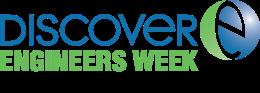 2016_Engineers_Week_Logo_Horizontal_0