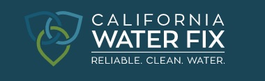 Cal-Water-Fix-Logo