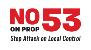 share-no-prop53
