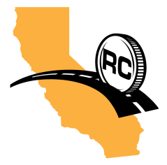ca-road-charge-logo