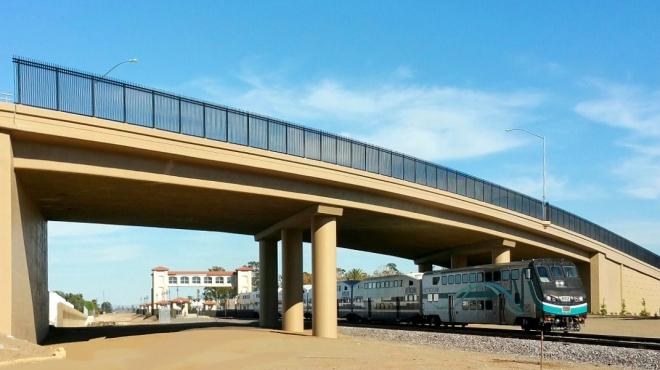 autocenterdrgradesep-finished-bridge