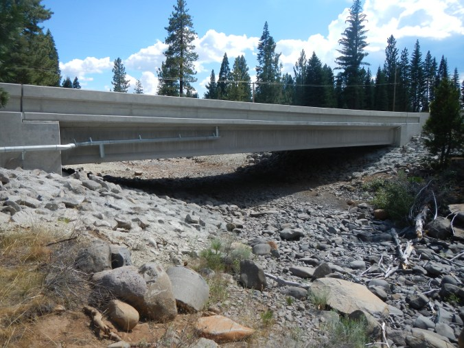 bailey-creek-bridge-replacement_1