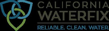 CAL_WATERFIX_Logo_4C